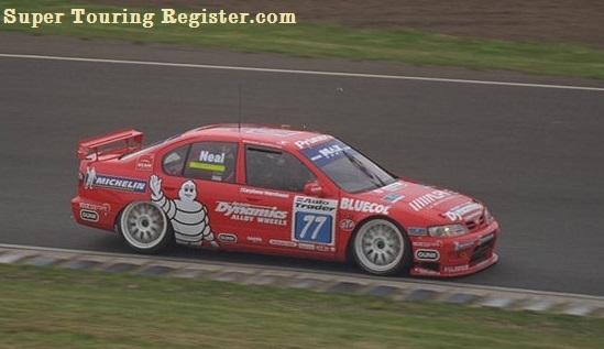 File:MN 1999 Nissan Primera.jpg