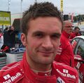 Colin Turkington.jpg