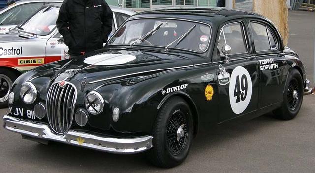 File:Sopwith Jaguar 34 litre.png