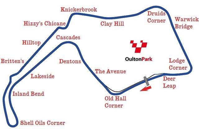 File:Oulton Park.jpg