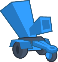 File:Bloonchipper Icon.png