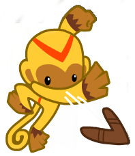 File:Boomerang Thrower Icon.png