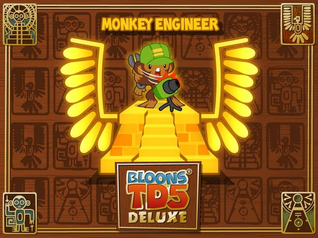 File:Monkey Engineer 1024x768.jpg