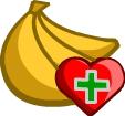File:Healthy Bananas.png
