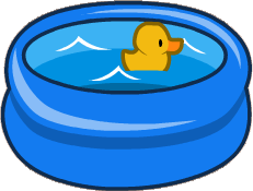 File:Portable Lake Icon.png