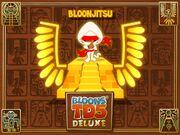 Bloonjitsu 1024x768