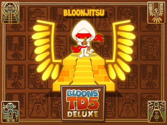 File:Bloonjitsu 1024x768.jpg