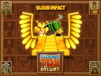 Bloon Impact