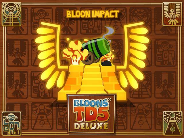 File:Bloon Impact 1024x768.jpg