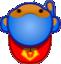 File:Super Monkey.png