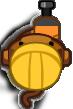 File:Monkey Engineer.png