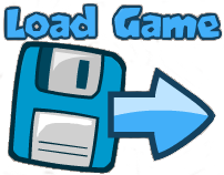 File:Load Game.png