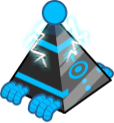 File:Bloonsday Device icon.png