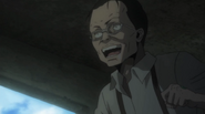Soichi all hopped on drugs