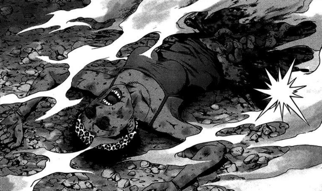 File:Unnamed woman corpse.png