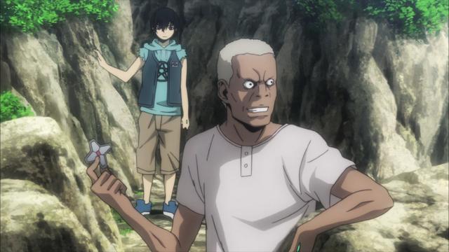 File:Tomoaki and Kira.png