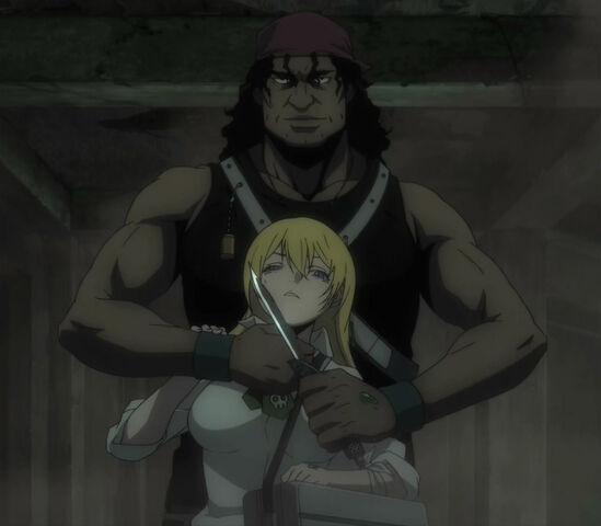 File:Masashi holds down Himiko.jpg