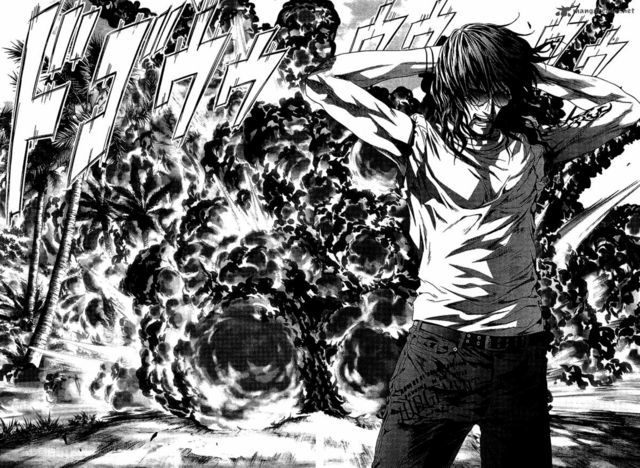 File:Oda explosion.png