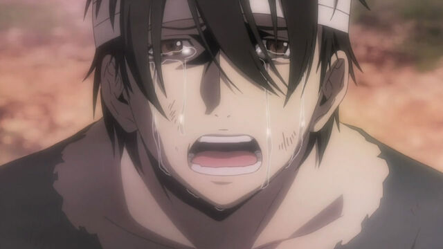 File:Ryota cries over Taira's death.jpg