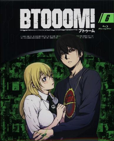 File:Btooom Blu Ray 6.jpg