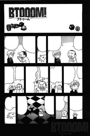 File:Chapter 14.5.png