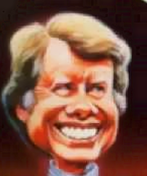 File:Jimmy Carter.png