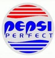 File:Pepsi perfect.jpg