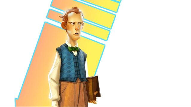 File:Back-to-the-future-the-game-004b artur.jpg