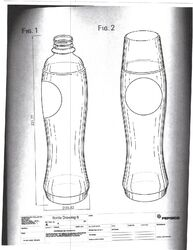 Pepsi-perfect-schematics