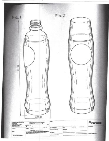 File:Pepsi-perfect-schematics.jpg