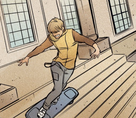 File:Skateboarding courthouse.png