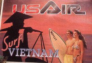 Surfvietnam