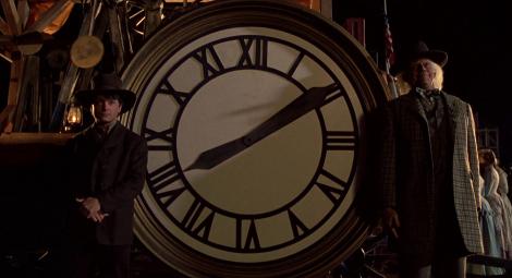 File:Clock.jpg