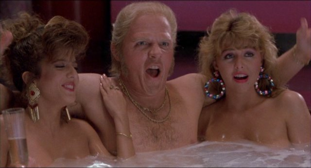 File:Biff With Dancing Girls.jpg