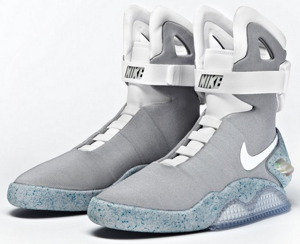 File:Nike-Mag-shoes-5.png