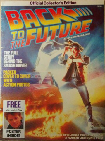 File:BTTFSouvenirMagazineCover.jpg