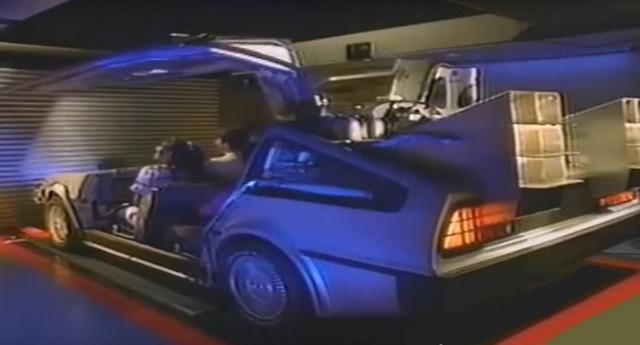 File:8-passenger DeLorean side view.png