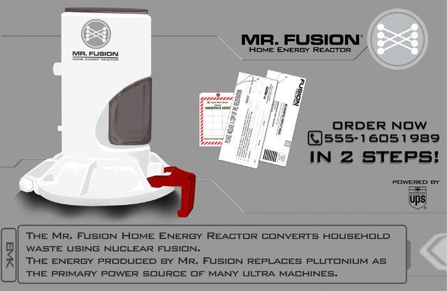 File:Mr Fusion by emmokapp.jpg