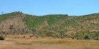 Sonora, California