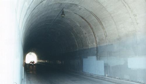 File:Griffithpark-observatorytunnel-2001.jpg