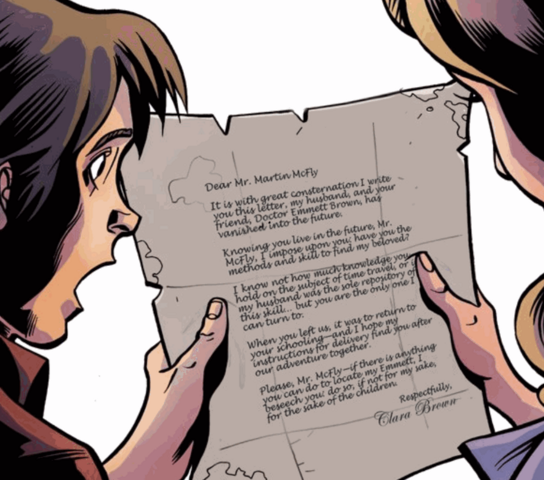 File:Clara's letter.png