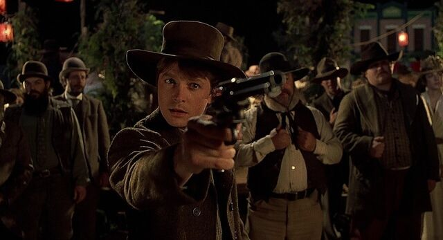 File:Marty prepares to shoot.jpg