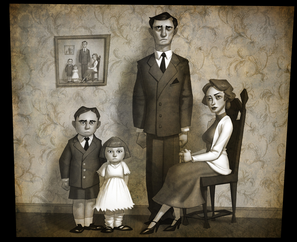File:Strickland Family.png