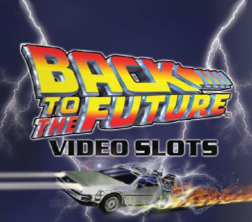 File:Bttf video slots.png