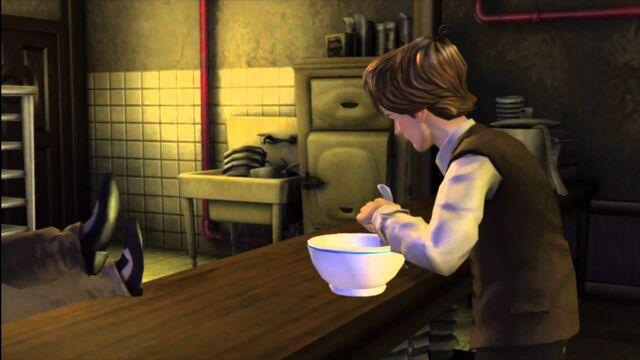 File:Marty eats soup.jpg