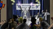 Enchantment havoc
