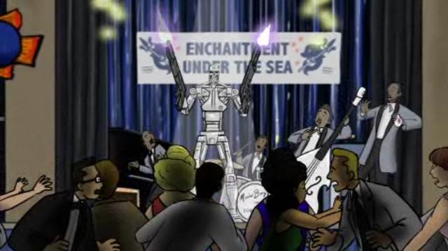 File:Enchantment havoc.png