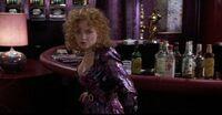 Lorraine1985Abar