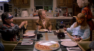 2015 McFly pizza scene