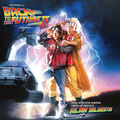 Back to the Future Part II Intrada Special Collection.jpg